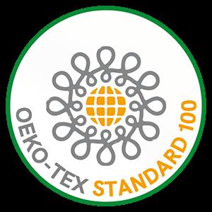 certifie-oeko-tex