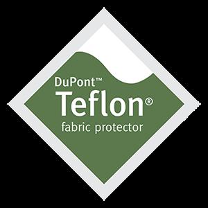 outdoor-dralon